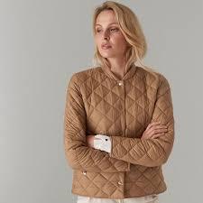 Женские <b>куртки Lafei</b>-<b>nier</b>, Зима 2019 - купить в интернет ...