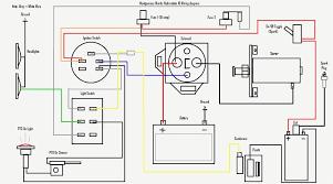 best john deere 455 wiring diagram car wiring 2011 12 06 001657