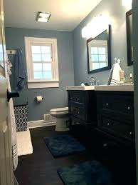 Type of paint for bathrooms Grey What Type Of Paint To Use In Bathroom Interior What Type Of Paint To Use In Hammadhasaninfo What Type Of Paint To Use In Bathroom Hammadhasaninfo