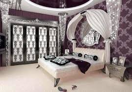cool modern bedroom ideas for teenage girls elabrazoinfo