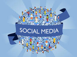 new communication technologies academic research essay social image