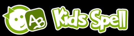 Image result for kids spell