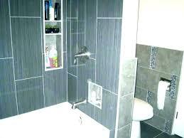 gray shower tile gray tile bathroom dark gray shower tile gray tile shower grey metro bathroom gray shower tile