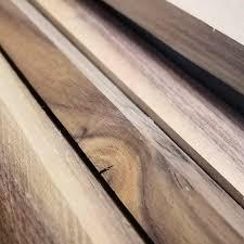 Tisch Mit Epoxidharz Fabulous Holztisch Selber Machen Unique