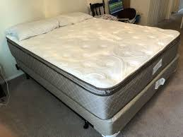 used queen mattress. Barely Used Queen Mattress, Box And Spring For Sale In Gainesville, FL -  OfferUp Queen Mattress N