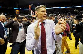 Loyola needs to show Porter Moser the money after Final Four run
