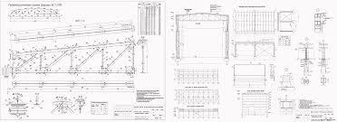 Курсовой проект Стальные конструкции но этажного  Курсовой проект Стальные конструкции 1 но этажного производственного здания в г Тамбов