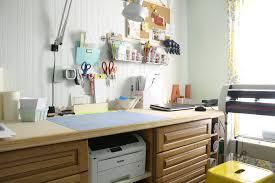 office desk ideas pinterest. Charming Office Ideas Desk Cool Office: Full Size Pinterest