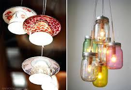 unusual lighting fixtures. Simple Lighting Fashionable Idea Unusual Light Fixtures Impressive Ideas Fixture Simple  Ceiling Track Lighting In Weird Vibrant Magnificent On Unusual Lighting Fixtures I