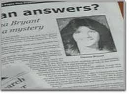 25-Year-Old Brownfield Murder Case Could be Re-Opened