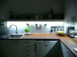 under cabinet lighting wireless battery powered under kitchen cabinet lighting battery operated lights for under kitchen under cabinet lighting wireless