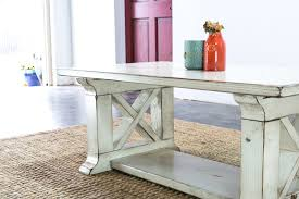 farmhouse furniture style. Design Of Farmhouse Coffee Table With Old Farm Rustic Style Living Room Furniture W