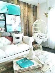 Beach House Master Bedroom Beach Themed Master Bedroom Bedroom Beach Theme  Best Beach Bedroom Decor Ideas