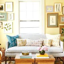 Small Picture Awesome Home Decorating Websites Photos Home Design Ideas