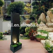 office water features. Chinese Indoor Interesting Cheap Water Features Mini Office Waterfall