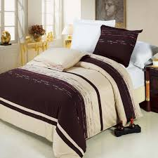 duvet cover setduvet covers and duvet sets linens n things bedding rkttwfc