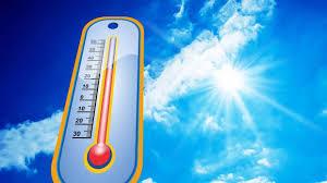 Hitzefrei In Schulen Welche Regelungen In Den Bundesländern Gelten