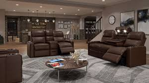 octane seating turbo xl700 sofa with