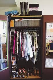 We did not find results for: Venta Dorm Shoe Storage Ideas En Stock