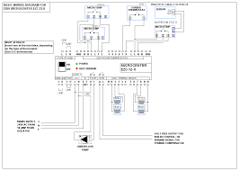 user and install manuals ezc12 8 switches and sensor