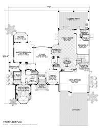 60 best home plans images on pinterest home plans, floor plans Santa Barbara Style Home Plans cool house plans offers a unique variety of professionally designed home plans with floor plans by accredited home designers styles include country house santa barbara style house plans