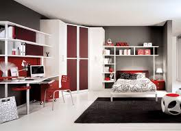 Small Picture Modern Girl Bedroom Ideas Moncler Factory Outletscom