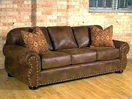 how to repair a leather couch couch repair repairing leather couch ling new couch spring repair how to repair a leather