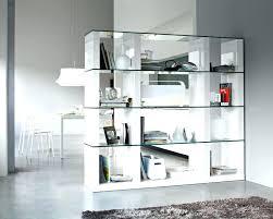 modern glass shelves modern glass shelves glass bookshelf designs home design nature house modern glass shelves modern glass shelves