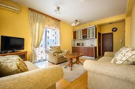 Interior Design Apartments Custom Apartment R Sea View Budva Montenegro Booking