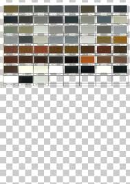 Ral Chart Download 112 Colour Chart Png Cliparts For Free Download Uihere