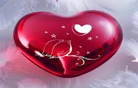 romantic love heart beautiful hd free wallpaper