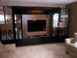 glass panel mount wall unit mounted new wall mounted glass panel heater 1000w stainless steel wall glass panel mounting brackets