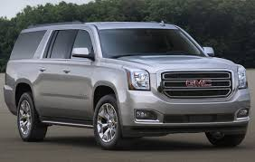 2018 gmc yukon denali price. delighful price 2018 gmc yukon xl review with gmc yukon denali price r
