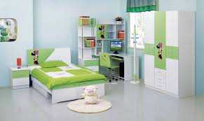 Kids Bedroom Mirrors Charming Lime Green Upholstered Queen Bed With Cube Wall Mirror