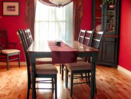 retro dining table and chairs sydney. dinner table and chairs 6 stunning diner billmyanswer com kitchen idea home decorating catalogs retro dining sydney