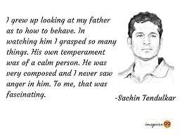 best sachin tendulkar images gymnastics quotes  real life quotes from sachin tendulkar 9