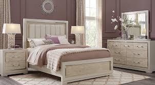 full king bedroom sets – masterpawest.info