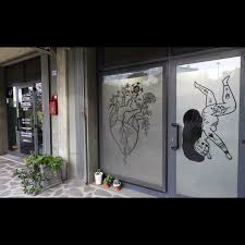 Only For Friends Tattoo Body Piercing Tattoo Piercing Shop