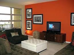 wall colors living room. Accent Wall Colors For Small Living Room Color Ideas Painting Designs On A . L