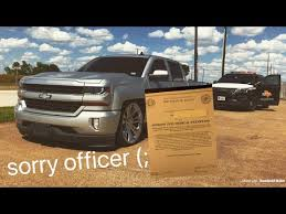 Louisiana Window Tint Exemption Sticker Form Fill Out And