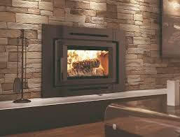fireplace inserts in fairfield county