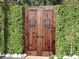 Small Picture Best 25 Wooden garden gate ideas on Pinterest Metal garden