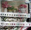 Китайская вышивка инструкция