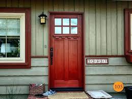 front door hardware craftsman. Modren Craftsman Craftsman Style Entry Doors To Front Door Hardware Craftsman N