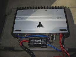25 trend of jl wiring diagram audio kuwaitigenius me wiring JL Audio W7 25 latest of jl wiring diagram audio w6 luxury fantastic 500 1