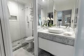 Bathroom Design : Marvelous Modern Tub Shower Combo Walk In ...