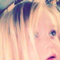 Ashley Fazenbaker Phone Number, Address, Public Records   Radaris