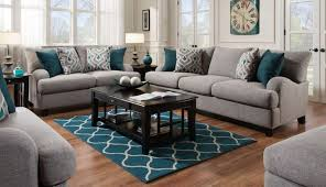 grey turquoise decor rug set dark chair paint light and walls room red ideas furniture living