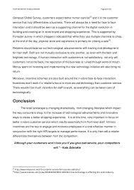 jba essay   according to the 12