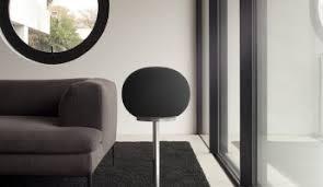 living room speakers. best high-end bluetooth speakers living room
